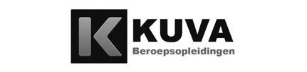 KUVA Beroepsopleidingen